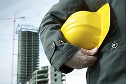 Pipefitter Jobs | Carpenter Jobs