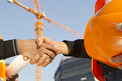 Working Successfully with Your Construction Staffing Firm