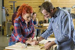 Welder Jobs | Pipefitter Jobs