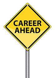 Choosing Your Construction Recruiter