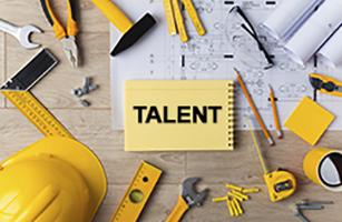 Concrete jobs | Jobs in Concrete