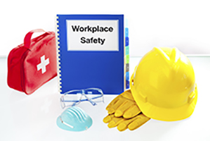 Complying with Safety Guidelines