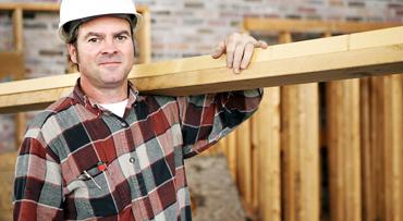 Ohio Construction Jobs Ohio Contractors Ohio Tradespeople
