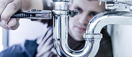 Plumber Jobs | Pipefitter Jobs