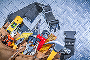 Carpenter Jobs | Pipefitter Jobs