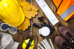 Making Construction Safety Your Culture