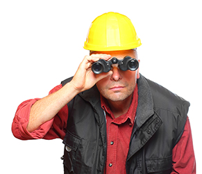 Plumber Jobs | Sheet Metal Jobs