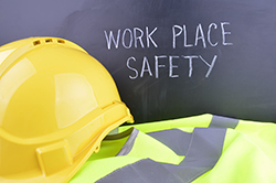 How Safe Are You on the Jobsite
