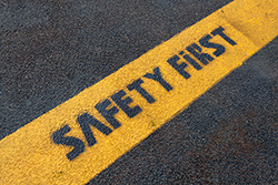 The Benefits of Construction Safety for Your Company