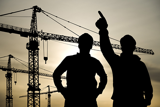 Increasing Your Construction Career Opportunities