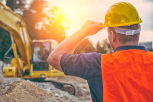 Construction Trends – Where Does Your Construction Company Stand?