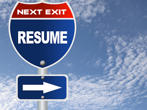 Resume Your Construction Career