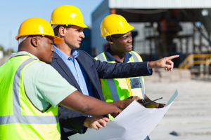 Tips for Successful Construction Project Management