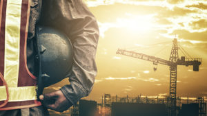 What to Keep in Mind as You Build Your Construction Career